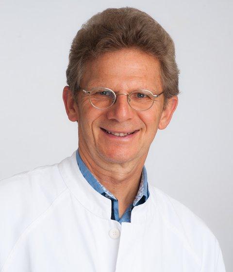 Dr.Petersen Flensburg